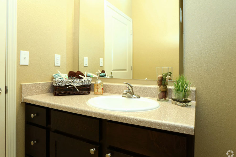 villages-bathroomNEW2