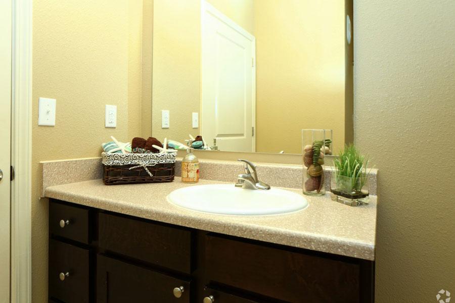 villages-bathroomNEW2