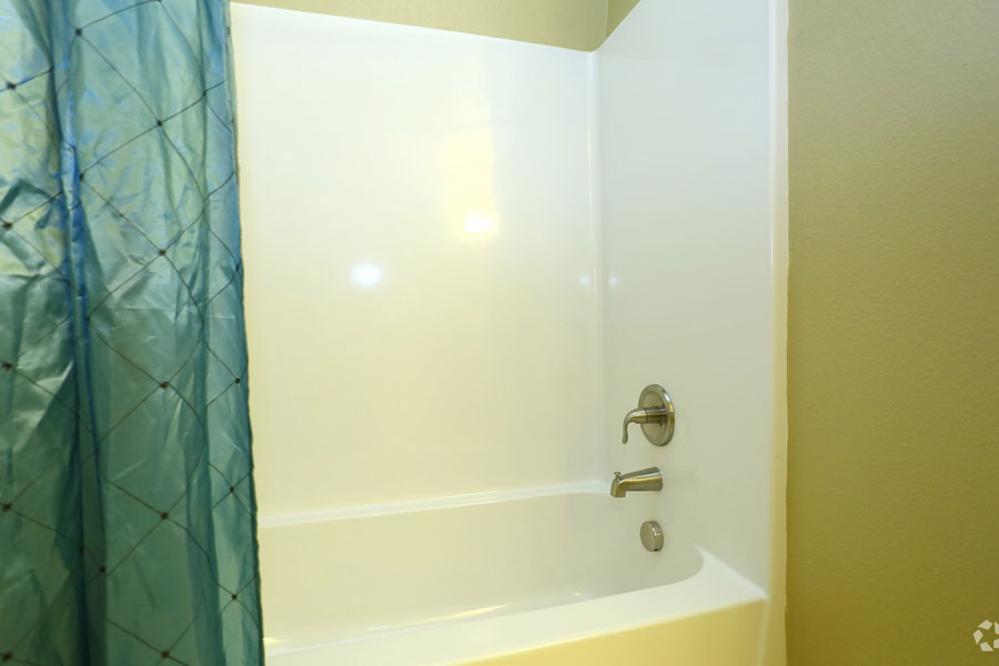 villages-bathroomNEW3