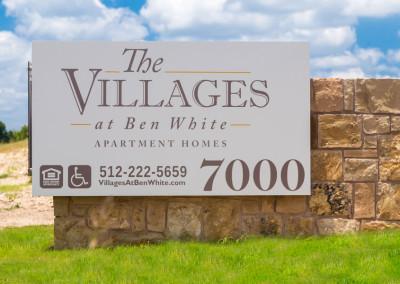 villages-exterior1