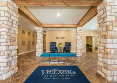 villages-lobby1